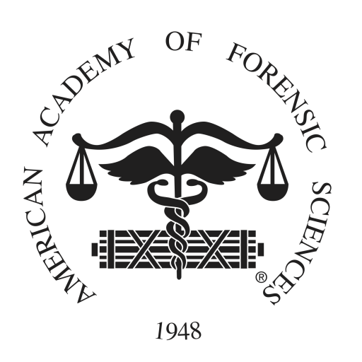 American Academy Of Forensic Sciences A Professional Society