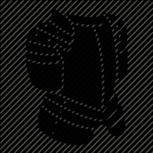 Icon Armor