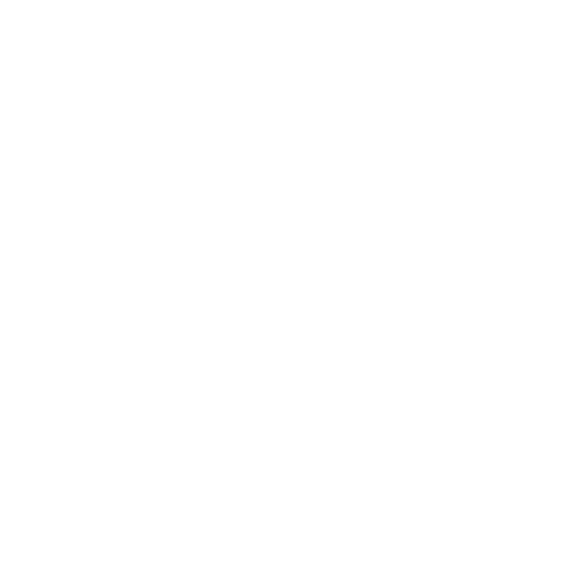 Superior Automation