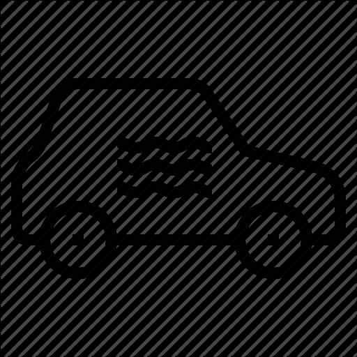Icon Automotive