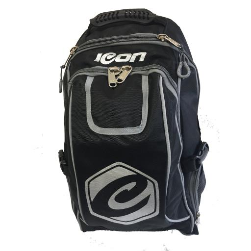Icon Holdall
