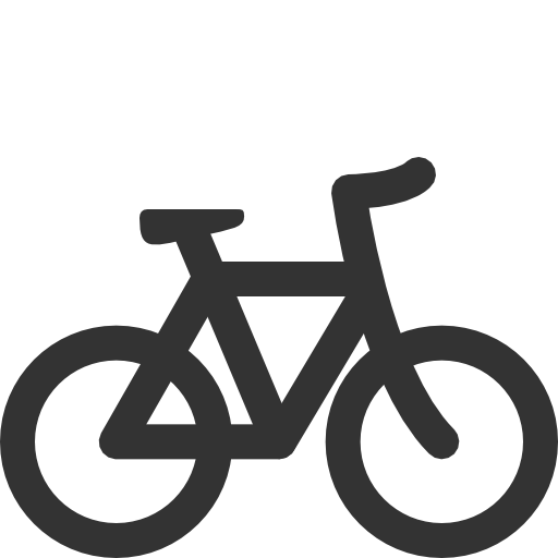 Bicycle Icon Free Of Android Icons