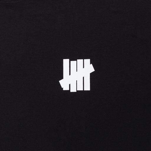 Undefeated Icon Tee Undefeated
