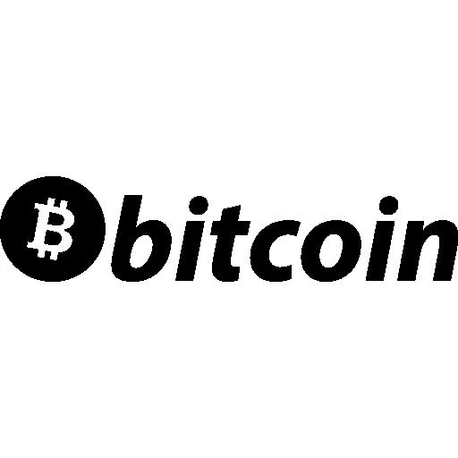 Bitcoin Logo Icons Free Download