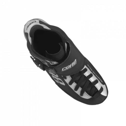 Powerslide Icon Lite Boot