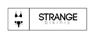 Off Strange Bikinis Coupon Code