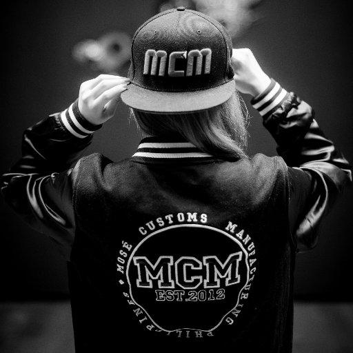 Mcm Mods Ph