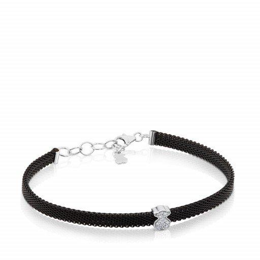 Bracelets Black Friday