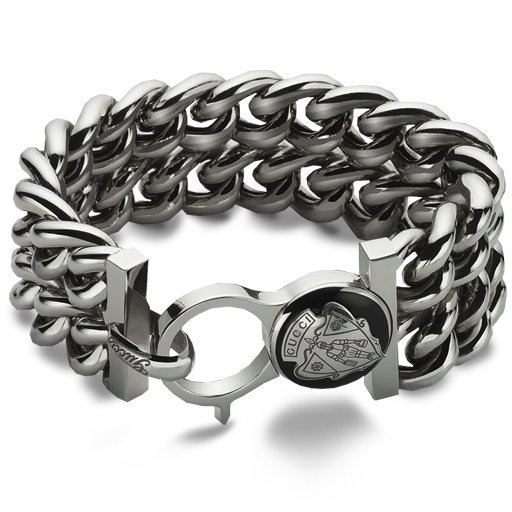 Bracelet Icon Gucci Iconset