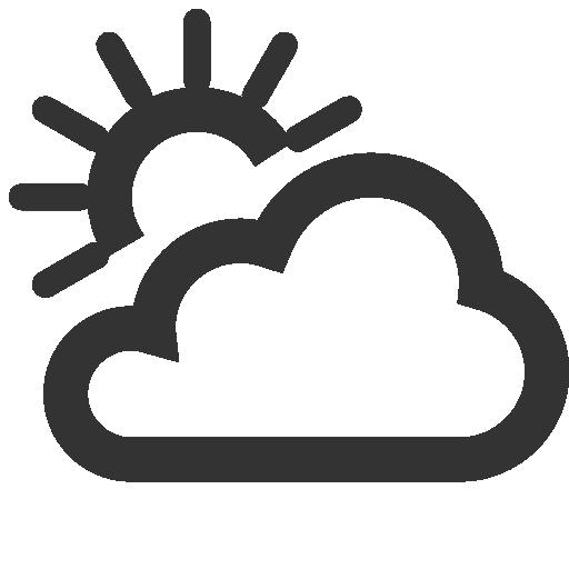 Download Free Weather Icon Favicon Freepngimg