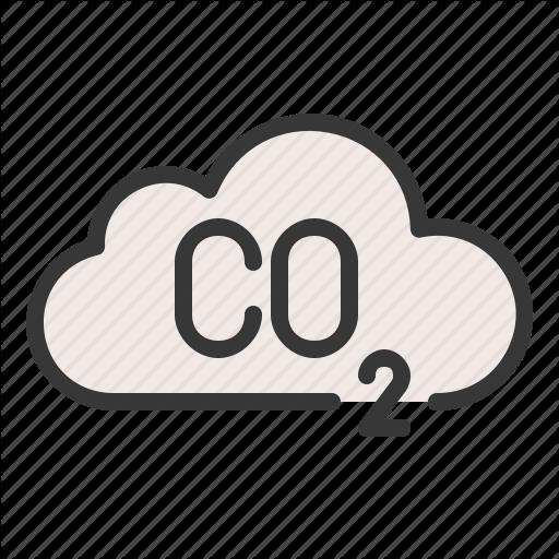 Carbon Monoxide, Earth Day, Ecology, Environmental Protection