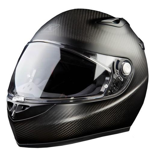 Motorcycle Helmets Tagged Full Face Motorsports Hq