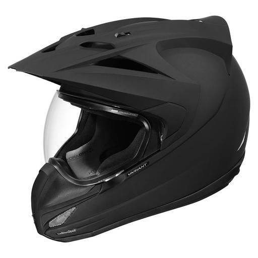 Icon Helmets Gear Tagged Dual Sport Motorsports Hq