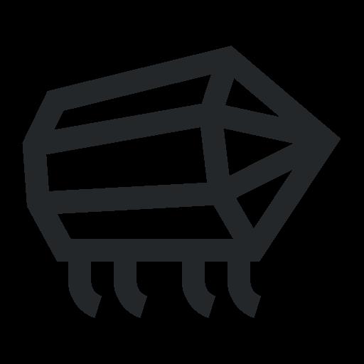 Icon Cdn