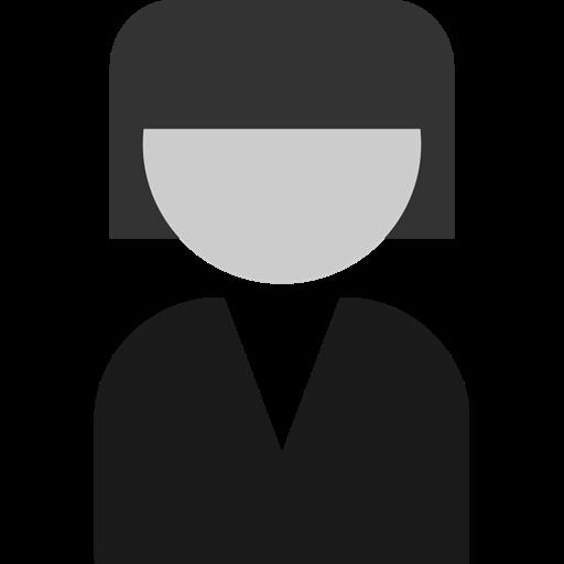 Icon Ceo