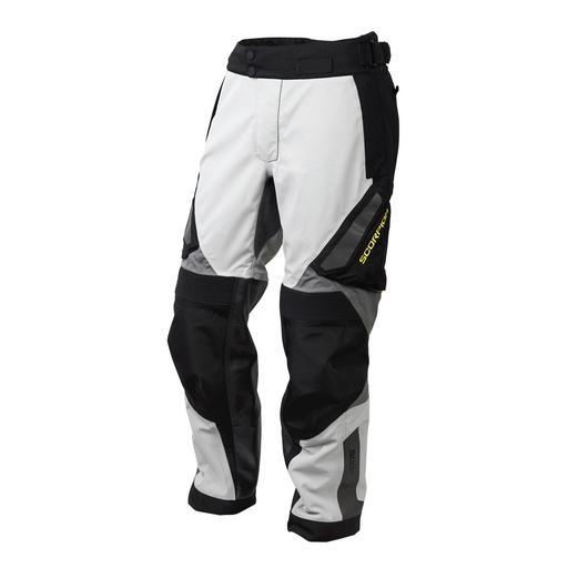 Men's Motorcycle Pants Hfx Motorsports