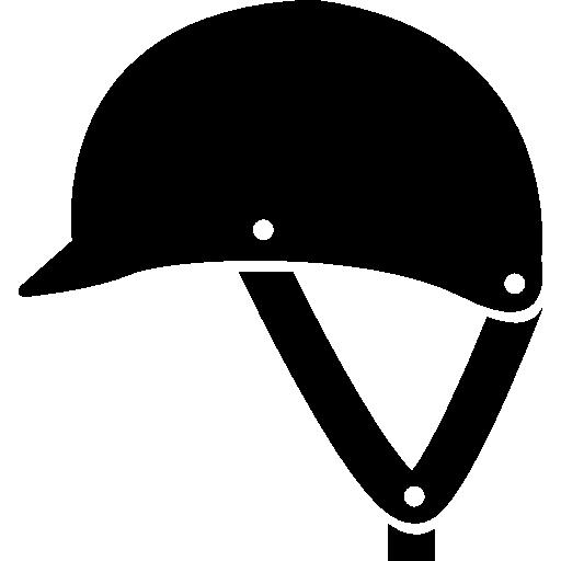 Jockey Hat Icons Free Download