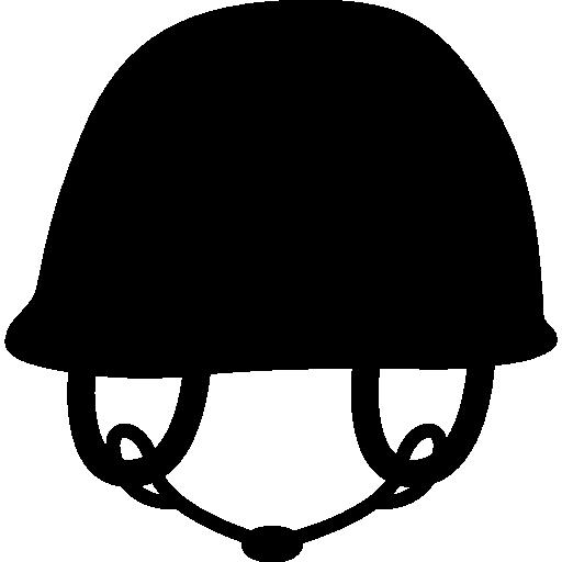 Jockey Helmet Icons Free Download