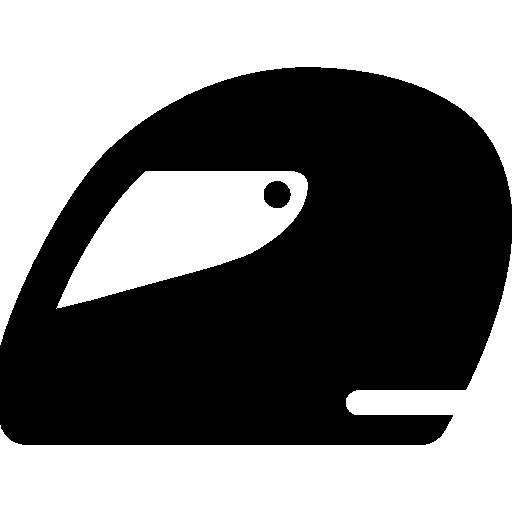 Motorcycle Helmet Icons Free Download