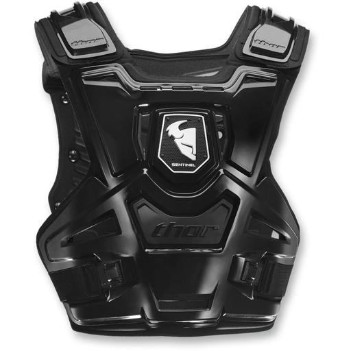 Products Tagged Chest Back Protection Hfx Motorsports