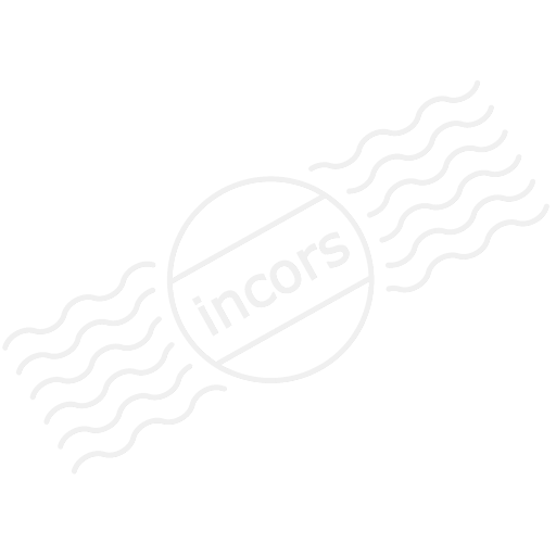 Iconexperience M Collection Christian Cross Icon