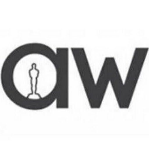 Awards Awardswatch