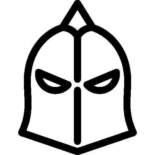 Foot Clan, Comic, Supervillain, Teenage Mutant Ninja Turtles