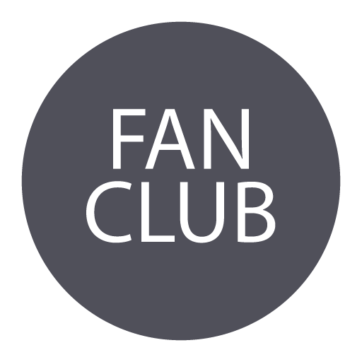 Club, Fan Icon
