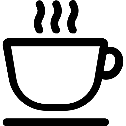 Coffee Cup Icons Free Download