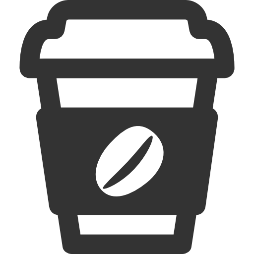 Icon Coffee Download