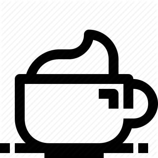 Coffee, Coffee Cup, Coffee Cup Icon, Coffee Icon, Cup, Cup Icon Icon