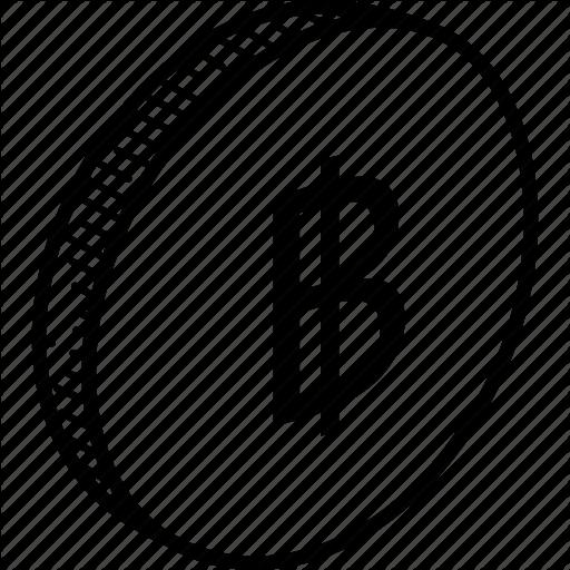 Icon Coin Ico