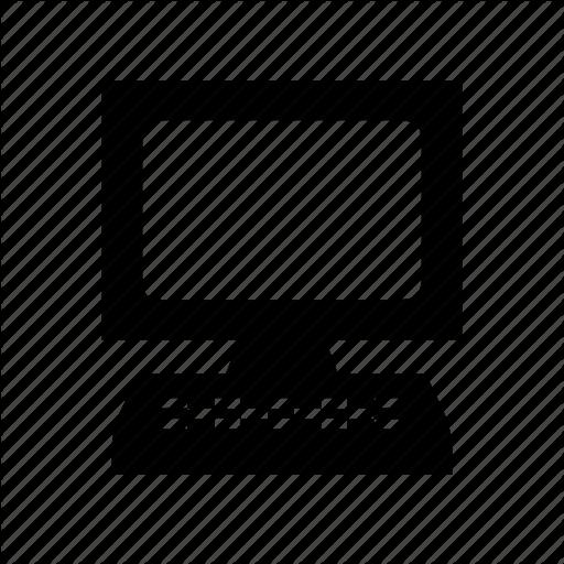 Icon Comp