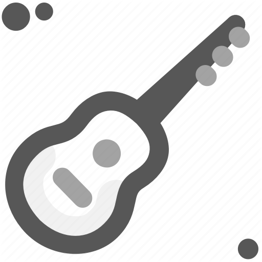 Icon Composer