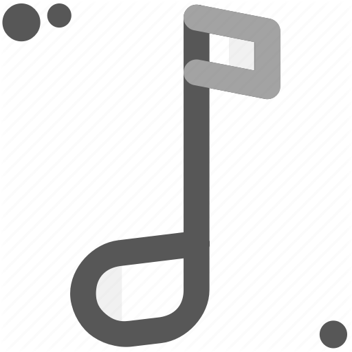 Composer, Music Lesson, Music Producer, Musical Note, Musician