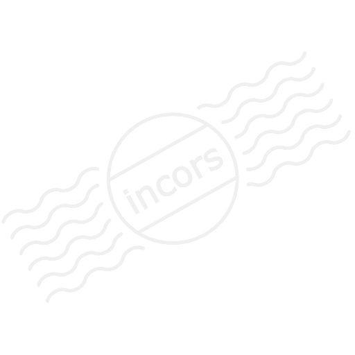 Iconexperience M Collection Contract Icon