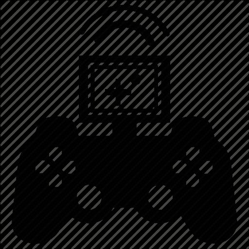 Icon Controller
