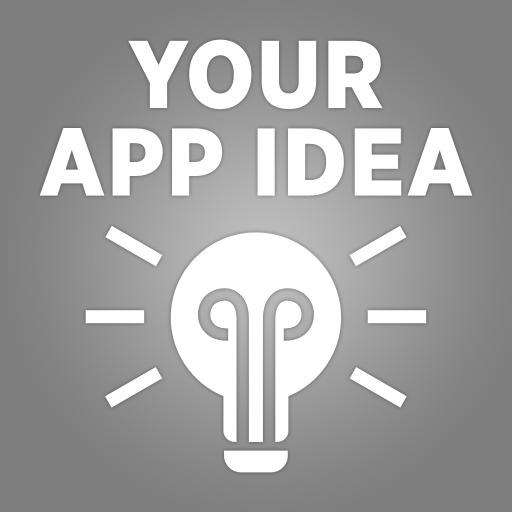 Custom Mobile Business Applications