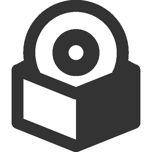 Custom Software Multi Data Extender