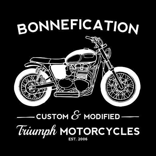Bonnefication