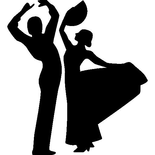 Fred Astaire Las Vegas Dance Studio Dance Lessons