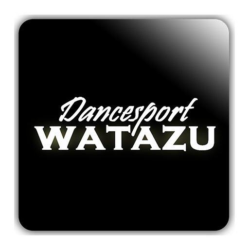 Watazu Reverbnation