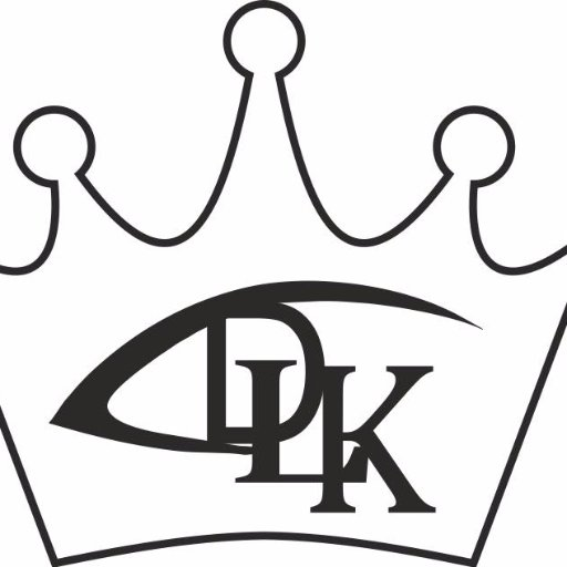 Dlk United Design