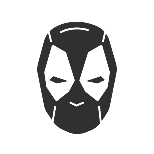 Comics, Mutant, Spider Man, Super Villan
