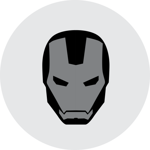 Superman, Dc, Marvel, Spiderman, Ironman, Superhero, Superheroes Icon