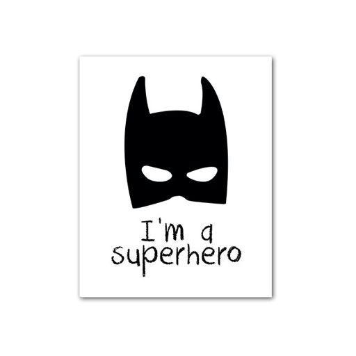 Clint Barton's I'm A Superhero Challenge Comics Amino