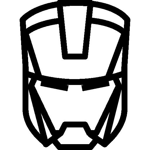 Superheroe, Dc, Shapes, Symbol, Comic, Justice League, Superheroes