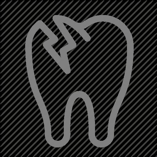 Icon Decay