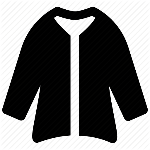 Cardigans, Coat, Jacket, Mens, Windproof Icon Icon