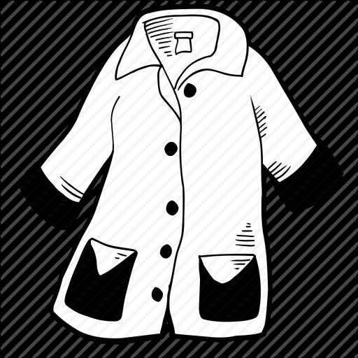 Children Wear, Denim Jacket, Jacket, Shirt, T Shirt Icon